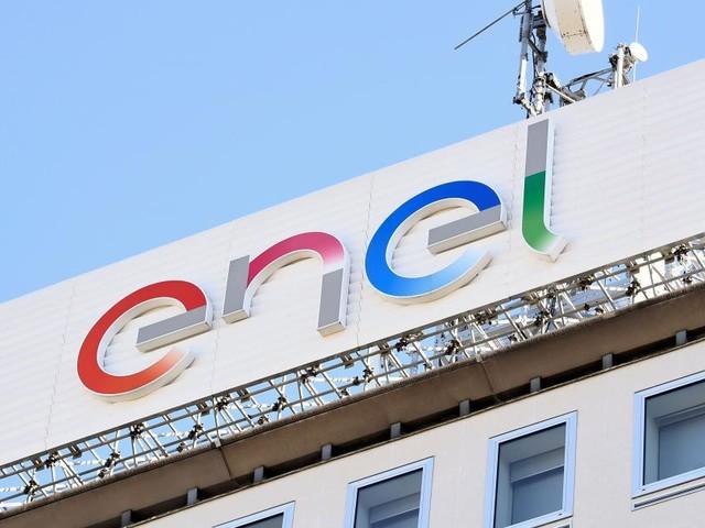 Assunzioni Enel: si cercano laureati e diplomati, scadenze tra agosto e settembre