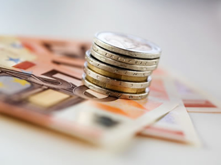 Inpdap piccolo prestito: condizioni e tassi aggiornati al 2018