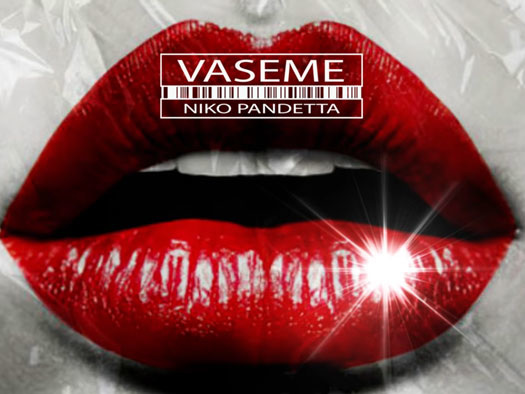 Niko Pandetta – Vaseme: audio e testo del nuovo singolo