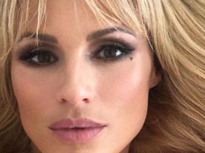 """Michelle Hunziker, il momento buio dopo Amici Celebrities: """"Fiorello mi ha consolato"""""""