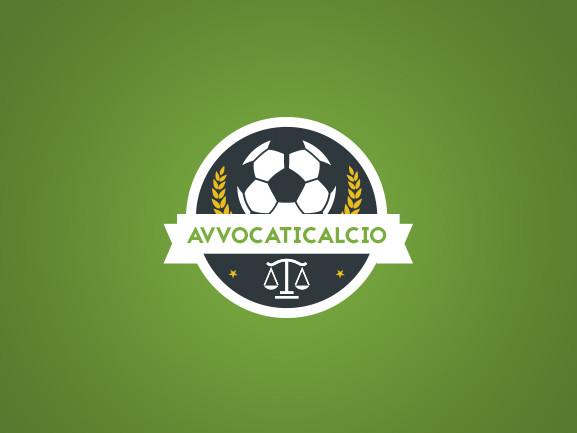 Pasqualin: «L'avvocato è agente sportivo ex lege»