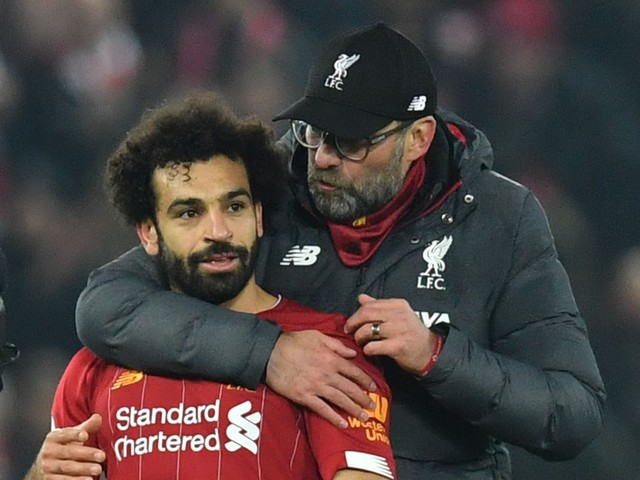 Calcio in tv oggi e stasera: Champions League, in chiaro Atletico Madrid-Liverpool