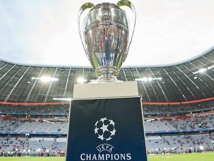 Champions, sei squadre per due posti. Arrivo a pari punti? Ecco chi ci andrà