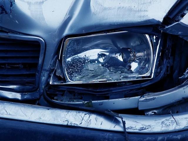 Tragedia sull'autostrada A19: morto in un incidente magistrato 39enne