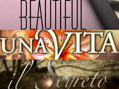 Beautiful, Una Vita, Il Segreto: le trame del 23 febbraio 2020