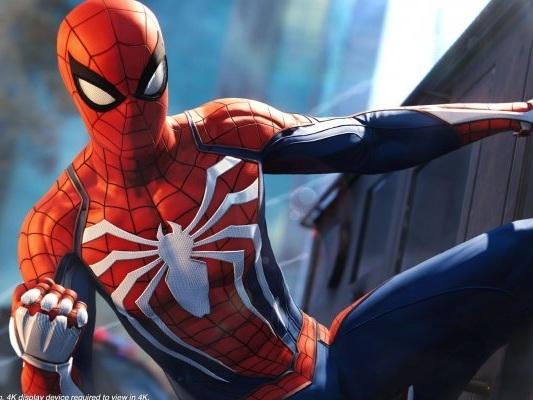 Marvel's Spider-Man 2 per PS5, informazioni su storia e data di uscita da nuove voci di corridoio - Notizia - PS4