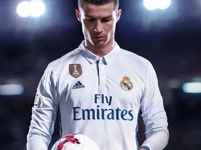 FIFA 18 giovani talenti – lista completa e consigli personalizzati