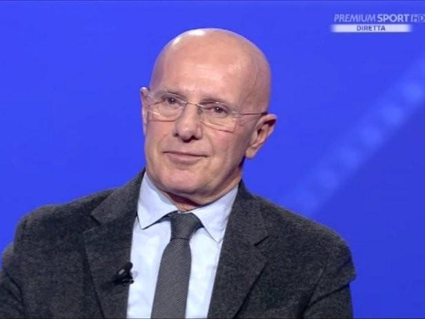 Sacchi come Mihajlovic: ha scelto Salvini e Borgonzoni