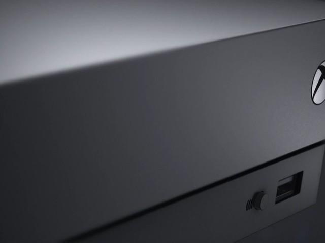 Microsoft aggiorna Xbox con il Fall Update. Ecco le novità