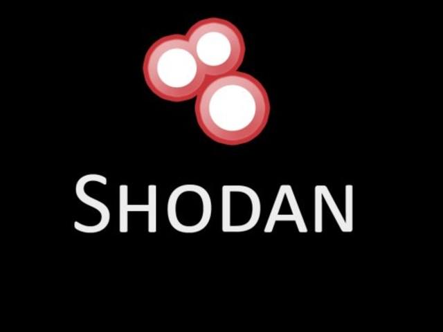 Shodan, cos'è e come permette di scovare webcam, router, NAS e altri dispositivi remoti