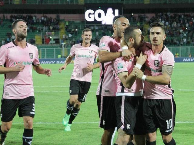 Video/ Palermo Acireale (1-3): highlights e gol, secondo KO per i rosanero (Serie D)