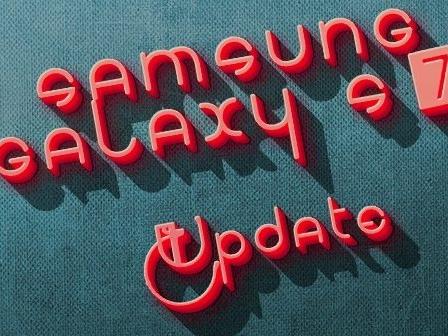 Bixby e batteria del Samsung Galaxy S7 con aggiornamento Oreo: tre certezze ad ottobre