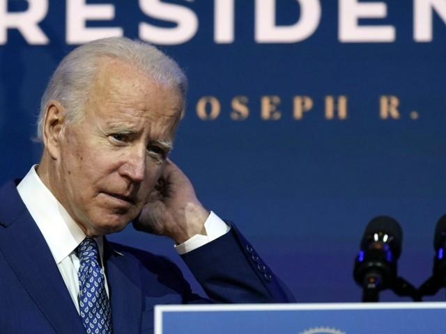 BREVETTI VACCINI/ La ragione politica (e non umanitaria) dietro l'annuncio di Biden