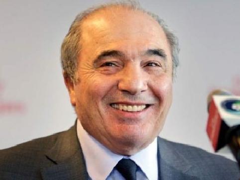 """Milan, Commisso rilancia: """"Voglio chiudere l'affare"""""""