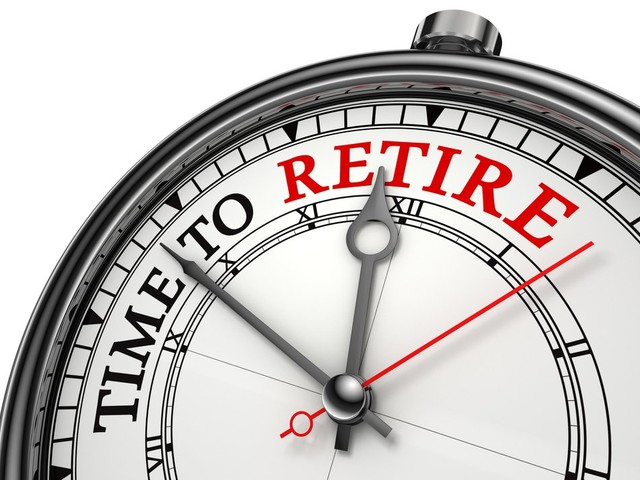 Assegno sociale: c'è il diritto se non si raggiungono i contributi per il pensionamento?