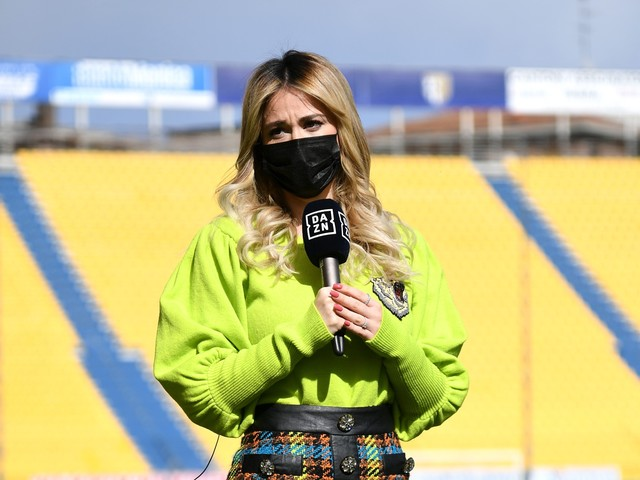 Come vedere le partite di Serie A su DAZN in streaming e in TV: i costi