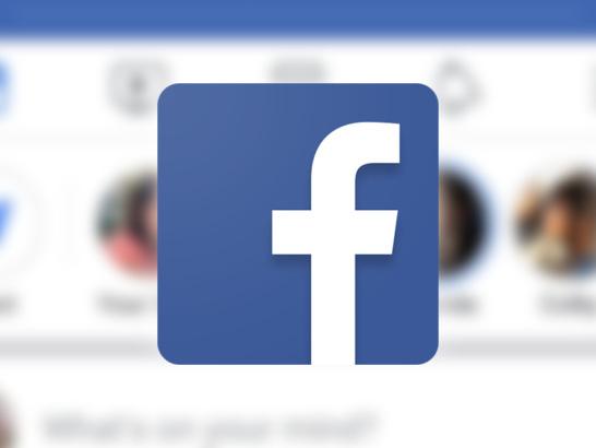 Facebook rilascia uno strumento per trasferire tutte le immagini su Google Foto