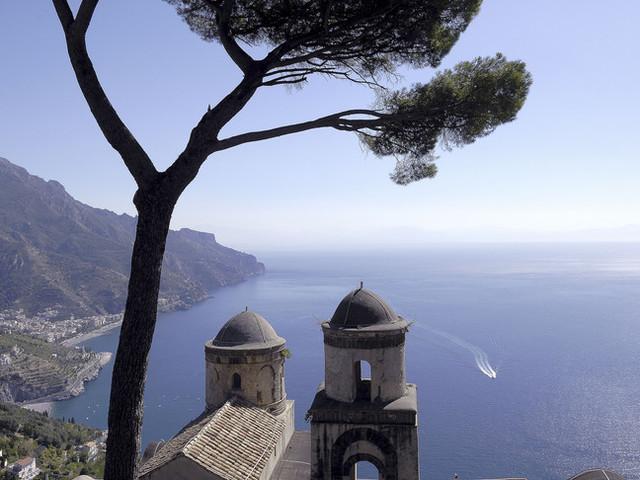 In un clic la mappa dei sentieri per il trekking più belli d'Italia