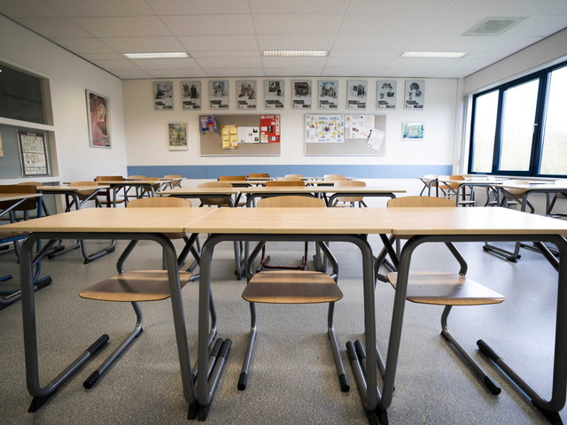 Giornata sicurezza, Udir: intervenire su istituti scolastici a rischio, scudo penale per i presidi