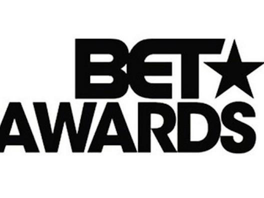 Bet Awards 2019: tutti i vincitori, trionfa Cardi B