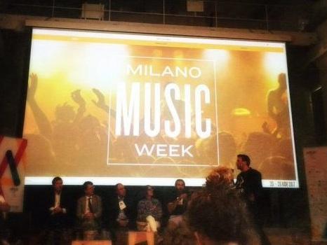 Debutto della Milano Music Week con Niccolò Fabi, il trio Max Nek Renga e altri: tutti gli ospiti
