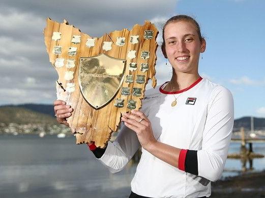 WTA Hobart: I risultati con il Live dettagliato dei Quarti di Finale