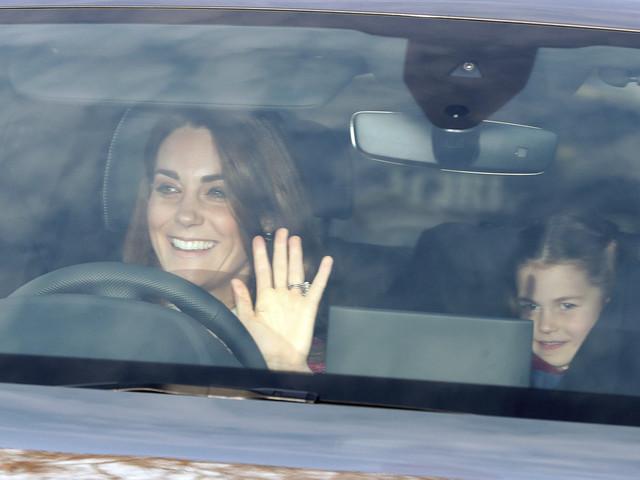Gli eventi che hanno sconvolto la Royal Family negli ultimi 10 anni