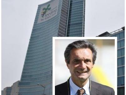 Olimpiadi, buone notizie per Milano, Valtellina e Dolomiti