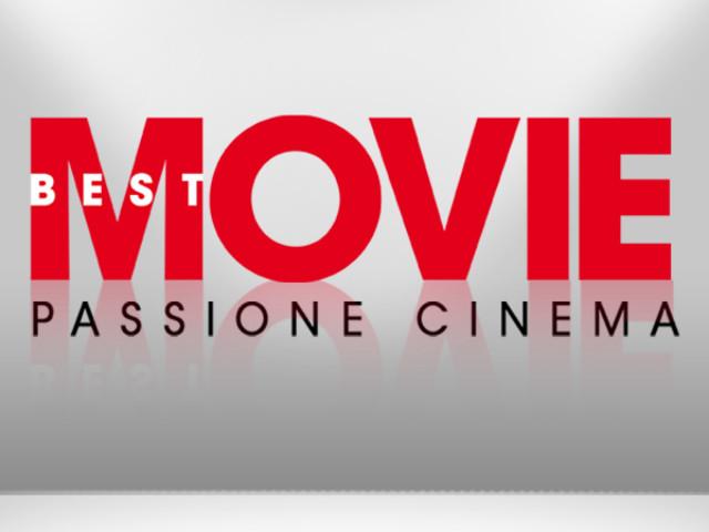 BrightBurn – L'Angelo del male – Il trailer ufficiale italiano