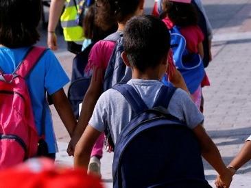 La giornata dei diritti dell'infanzia nel Paese che li calpesta