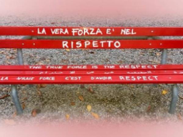 Giornata internazionale contro la violenza sulle donne, iniziative a Terni