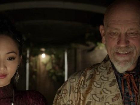 John Malkovich in Billions 3: un ruolo da guest star per lui o qualcosa di più?
