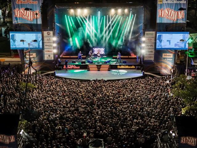 Festival Show 2019, Jesolo 1 agosto: tutti gli ospiti della serata