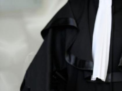 Coronavirus, i provvedimenti per tutelare gli avvocati