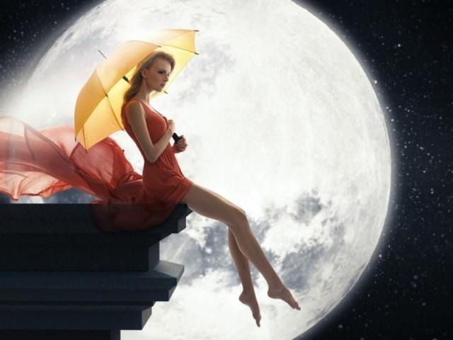 L'oroscopo del giorno 26 novembre con classifica stelline, 2ª sestina: Luna in Sagittario