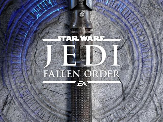 Star Wars Jedi Fallen Order: la recensione in arrivo il 15 novembre!