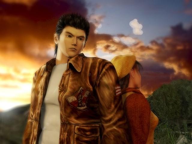 Recensione Shenmue 3, il miglior videogioco dell'anno… 2003!