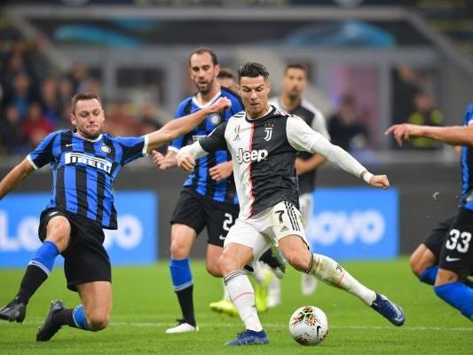 Calendario Serie A calcio: programma e orari partite 29 febbraio-2 marzo, quali vedere in tv su Sky e DAZN
