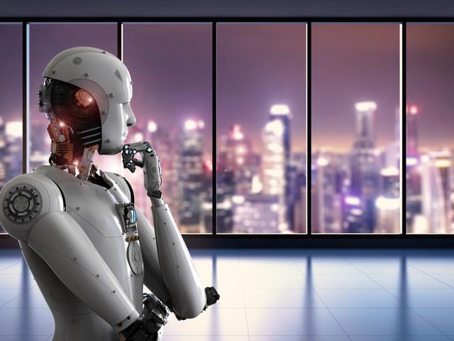 """Cos'è questa """"Intelligenza Artificiale"""" della quale tutti parlano, e perché dovrebbe importarvi (opinione)"""