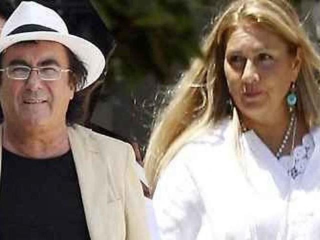 Al Bano e Romina Power festeggeranno insieme 55 anni di carriera del cantante su Canale 5