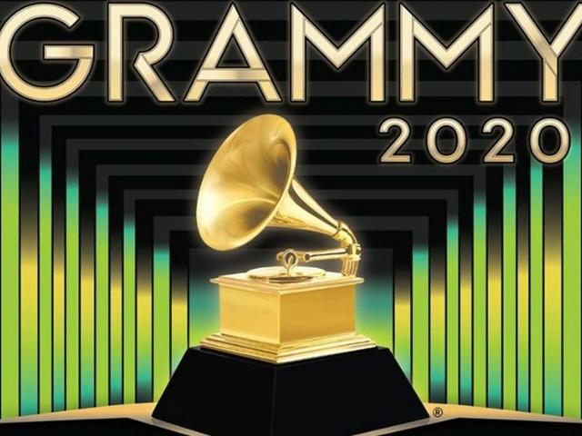 La notte dei Grammy Awards 2020, oltre 40 artisti sul palco: nomination e favoriti della 62ª edizione