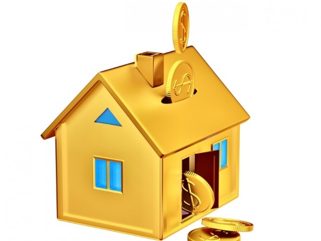 USA, tornano a salire le richieste di mutui settimanali