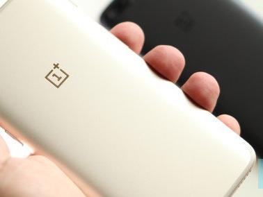 OnePlus 5 fuori produzione dopo la fine delle attuali scorte | Ufficiale