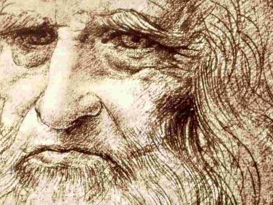 Roma e Parigi si beccano ancora su Leonardo da Vinci