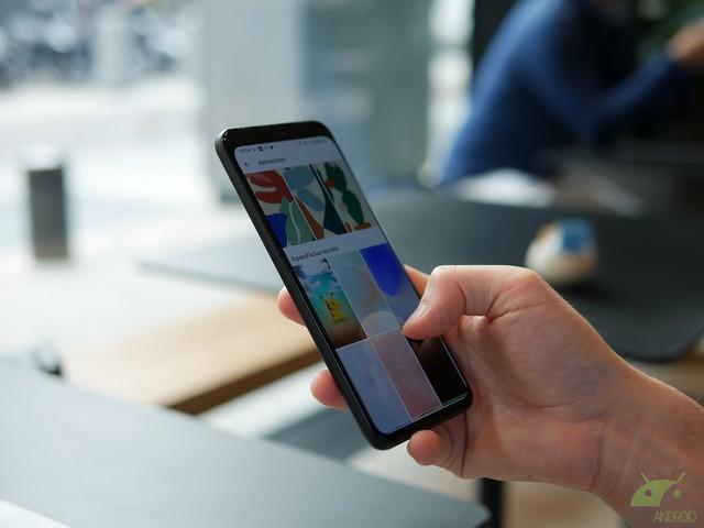 Volete usare il Face Unlock dei Google Pixel 4 su ogni applicazione? Ecco il modulo Xsposed che fa per voi
