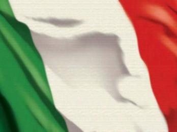 Cittadinanza italiana al piccolo Alfie Concessa dai ministri Alfano e Minniti per consentire il trasferimento in Italia ed evitare che in Inghilterra sia staccata la spina
