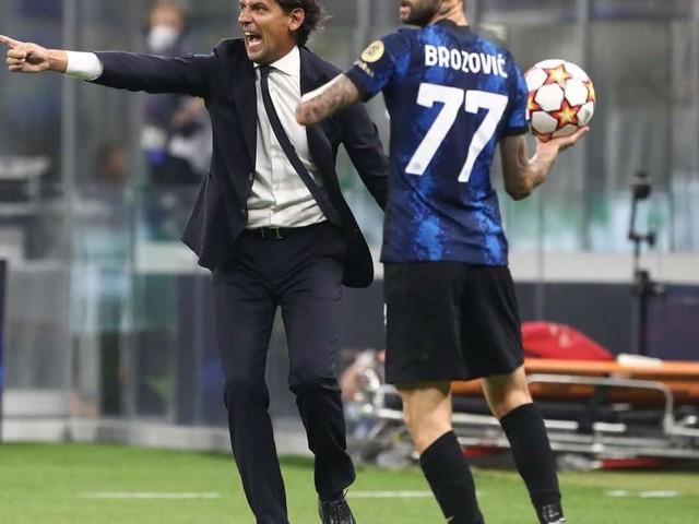 Inter-Real Madrid 0-1, le pagelle: Skriniar un muro, bene Brozovic ma non basta