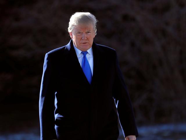 La linea Trump sull'Iran deraglia al Palazzo di Vetro
