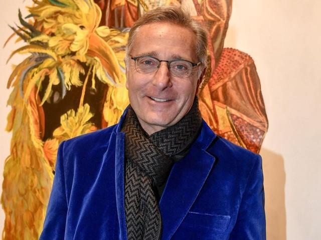 Stefano Bonolis, il primogenito di Paolo Bonolis ha sposato Candice Hansen