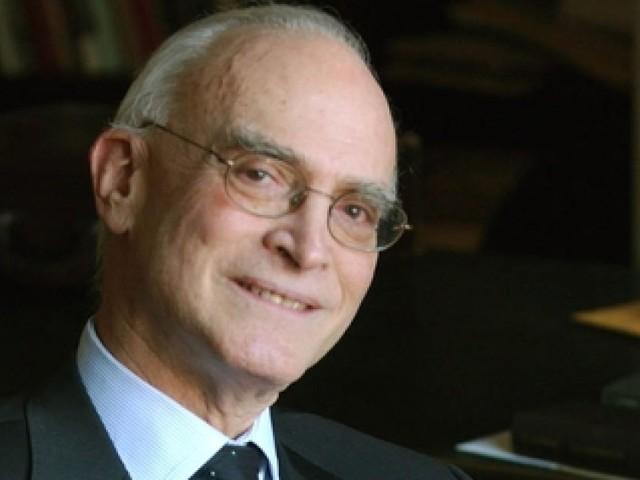 Al musicologo Gossett l'Italia deve moltissimo, ma se n'è ricordata poco